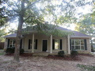 109 Rollingwood Dr. Carriere MS, 39426