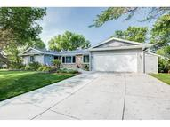 9918 Yosemite Circle Bloomington MN, 55437