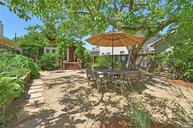 2041 Madison St Yountville CA, 94599