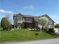 761 Mary Lee Dr Fond Du Lac WI, 54935