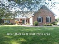 1644 Hackberry Drive Union MO, 63084
