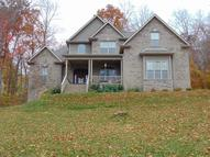 449 Hickory Pointe Lane Maynardville TN, 37807
