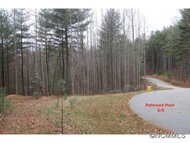 Lot 7 Turkeybrush Trail Hendersonville NC, 28739