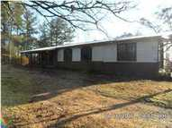 2523 County Rd 359 Maplesville AL, 36750