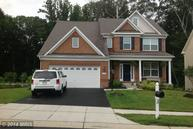 2738 Euston Court Bryans Road MD, 20616