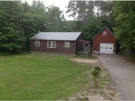 2195 Route 16 West Ossipee NH, 03890