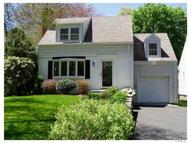 47 Fitch Avenue Darien CT, 06820