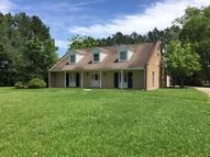 44052 Pleasant Ridge Road Hammond LA, 70403
