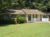 504 Shadowmoor Circle Thomson GA, 30824