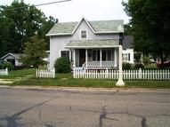 306 East Congress St Sturgis MI, 49091
