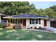 411 Mcwilliams Avenue Se Atlanta GA, 30316