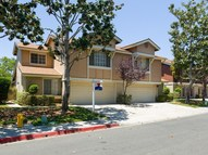 3208 Old Heather Road San Diego CA, 92111