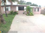 1025 Nw 10th Ter Fort Lauderdale FL, 33311
