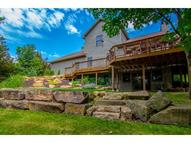 4142 Penfield Avenue S Afton MN, 55001