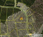 Lot 6 Hurlingham Drive Aiken SC, 29801