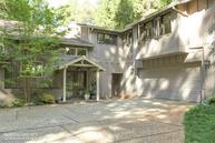 14708 Echo Ridge Dr Nevada City CA, 95959
