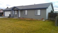 12411 W 9th  Ave Airway Heights WA, 99001