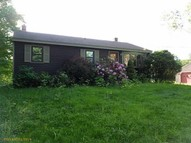 117 Verrill Road Poland ME, 04274
