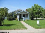 514 Adams  Ave Morrill NE, 69358
