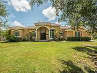 16601 Southwest 87 Ct Palmetto Bay FL, 33157