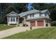 4103 Windmere Drive Hannibal MO, 63401