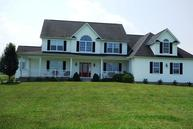 5406 Ginger Hill Road Utica OH, 43080