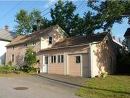 30 Coolidge St Keene NH, 03431
