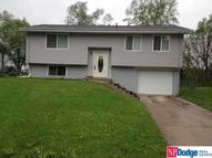 13 Redwood Yutan NE, 68073