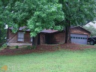 2301 Ranch Trl Norcross GA, 30071