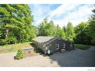435 Old Albany Post Road Garrison NY, 10524