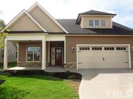 21 Periwinkle Square Youngsville NC, 27596