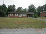 306 South Morehead St Elizabethtown NC, 28337