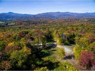 Lot 3 Stagecoach Ln Waterbury Center VT, 05677