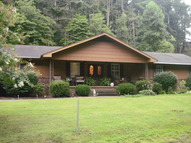 933 Ivy Hill Harlan KY, 40831