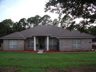 2513 Valley Road Navarre FL, 32566