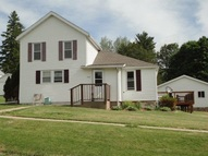 230 Canal St Bloomington WI, 53804