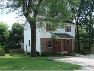 536 Southern Dr Bloomington IN, 47401