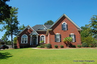 140 Pintail Lake Gilbert SC, 29054