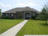 405 Oakleaf Ct. Brusly LA, 70719