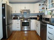 25 Derby Dr West Barnstable MA, 02668