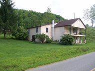 4353 Witten Mill Road North Tazewell VA, 24630