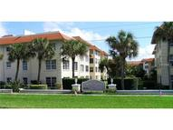3806 Gulf Of Mexico Drive C210 Longboat Key FL, 34228