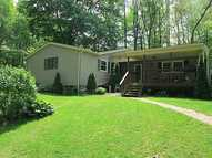120 Fawn Evans City PA, 16033