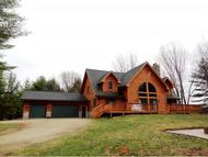 1649 Hwy J Little Suamico WI, 54141
