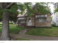 253 Homewood Ave Akron OH, 44312