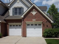 6 Winged Foot Drive Hawthorn Woods IL, 60047