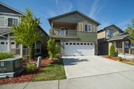 4925 148th St Ne #285 Marysville WA, 98271