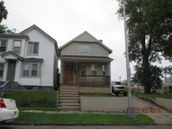 44 Linden Ave East Orange NJ, 07018