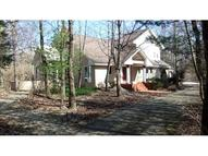 30 Hidden Creek Dr Oxford OH, 45056