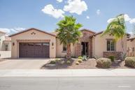 1663 E Vesper Trail San Tan Valley AZ, 85140
